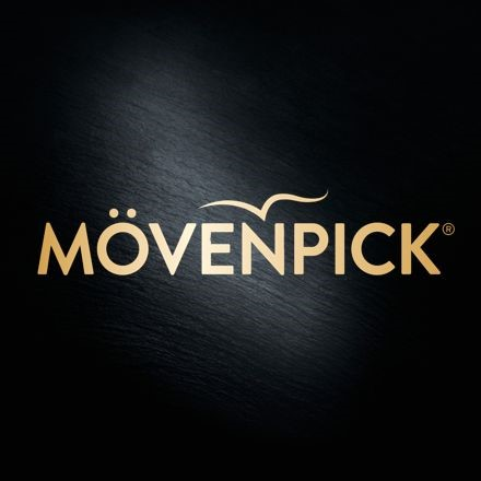 movenpick-germany.jpg