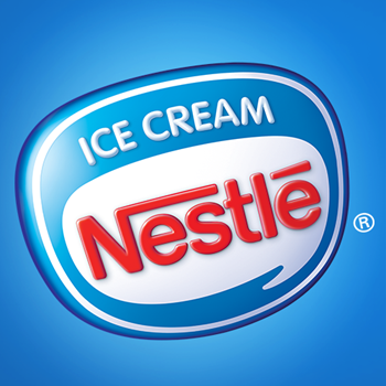 Nestle IC.png