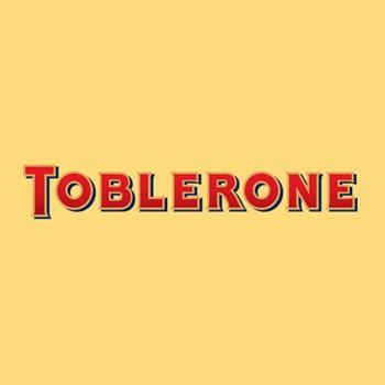 toblerone.jpeg