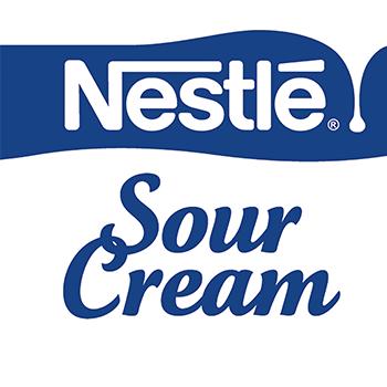 sour-cream.png