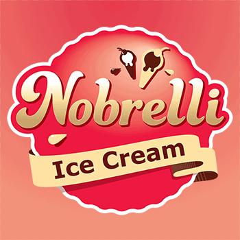 nobrelli-logo.png