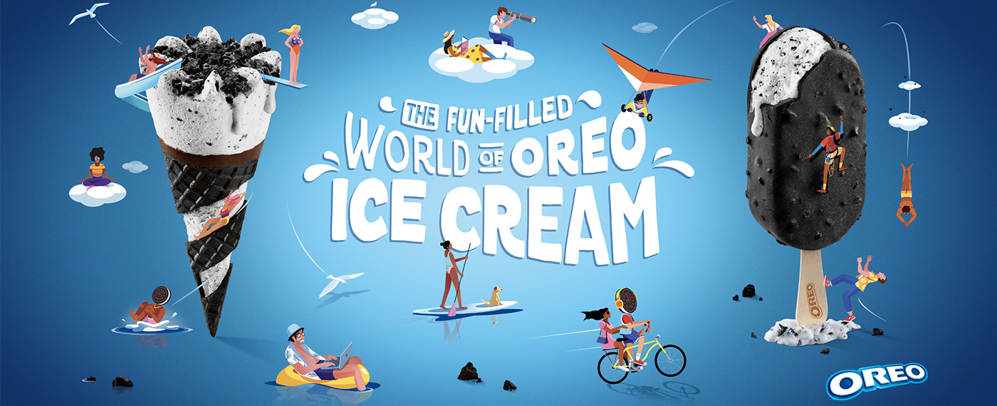 oreo-icecream.jpg