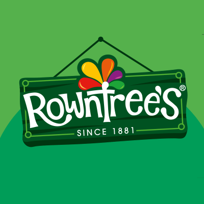 rowntrees-logo.png