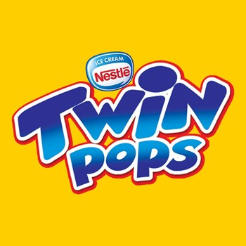 Twin Pops logo with background.jpg