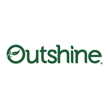 outshine-logo.png