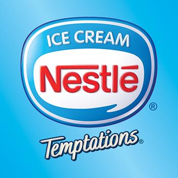 temptations_2020.png
